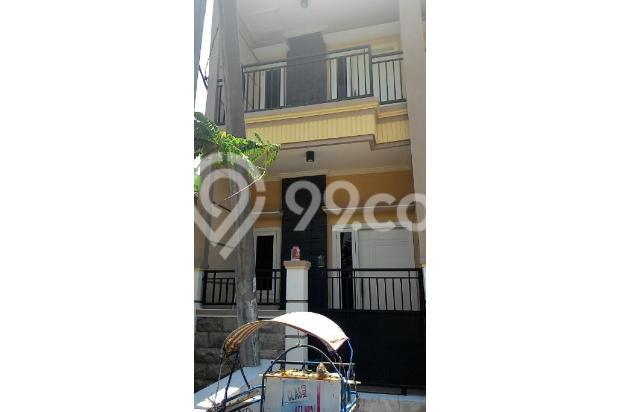 Ry Home Property (200935) Lebak Rejo 2518836