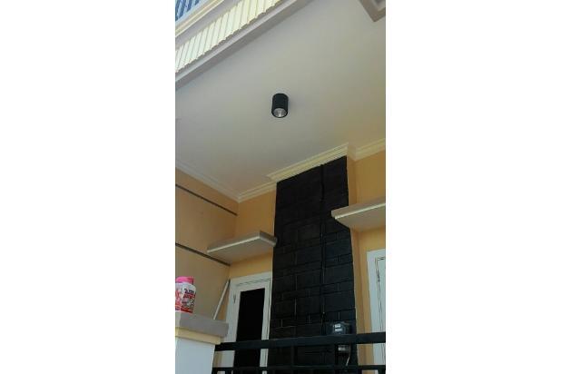 Ry Home Property (200935) Lebak Rejo 2518838