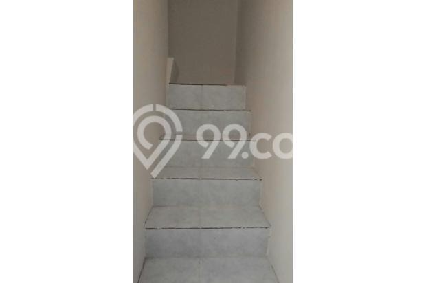 Ry Home Property (200935) Lebak Rejo 2518840