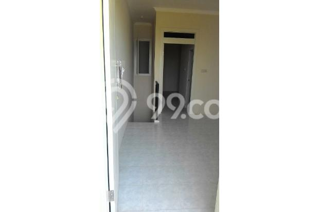 Ry Home Property (200935) Lebak Rejo 2518844