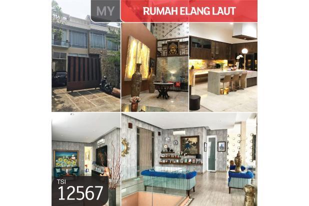 Rp29mily Rumah Dijual