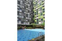 Apartment MURAH Sentra Timur Residence Pulo Gebang Cakung Jakarta BU - TP