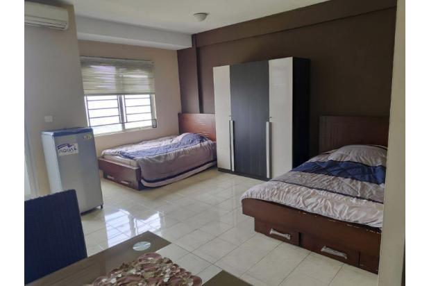 Rp680jt Apartemen Dijual