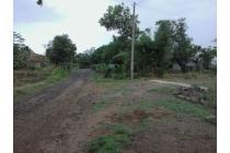Tanah Strategis Bangun Industri Di Kawasan Cibogo ,300 Rb / M2