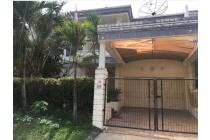 Dijual Rumah Graha Famili Selatan Surabaya