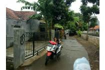 jual rumah daerah kota madya