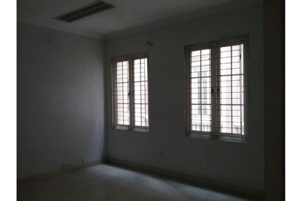 Ruko Dijual/Disewakan-Green Mansion-Daan Mogot 12307372
