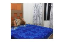 Apartemen Sudirman Park 2BR, Full Furnish BEST PRICE !!!