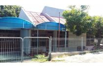 Sewa Rumah Murah di Ngesrep Barat dekat Patung Kuda UNDIP