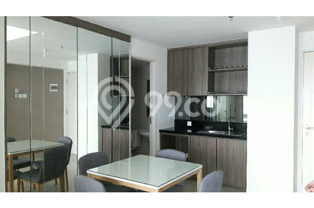 Orchard 1 Br, Connecting Lt.03 15146179