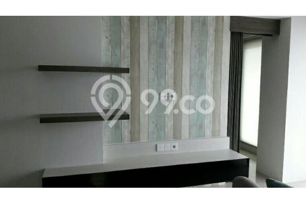 Disewakan Apartemen Orchard 1 BR ( Connecting ) Lt.03 15146183