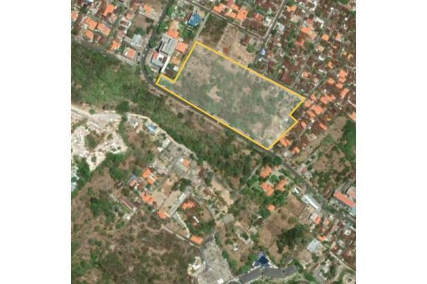 Rp958mily Tanah Dijual