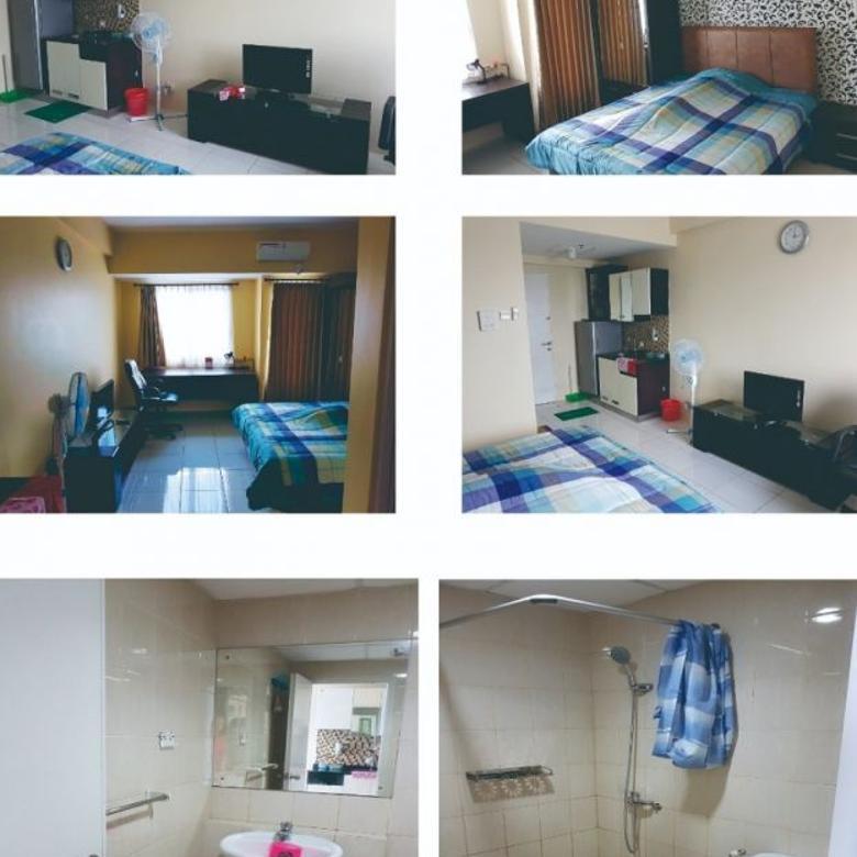 Apartment Uc Tower Berkeley Furnish