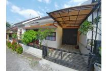 Sewa Villa 2 Kamar Villa 7 - The Batu Villas & Hotel
