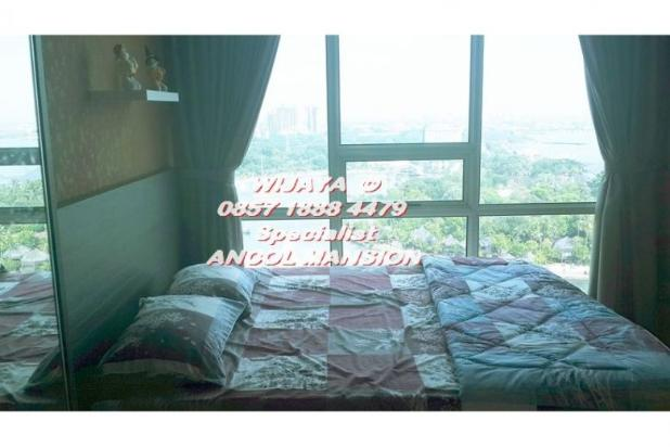 DIJUAL Apt. Ancol Mansion Type 1 kmr (Furnish) 6429591