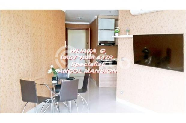 DIJUAL Apt. Ancol Mansion Type 1 kmr (Furnish) 6429590