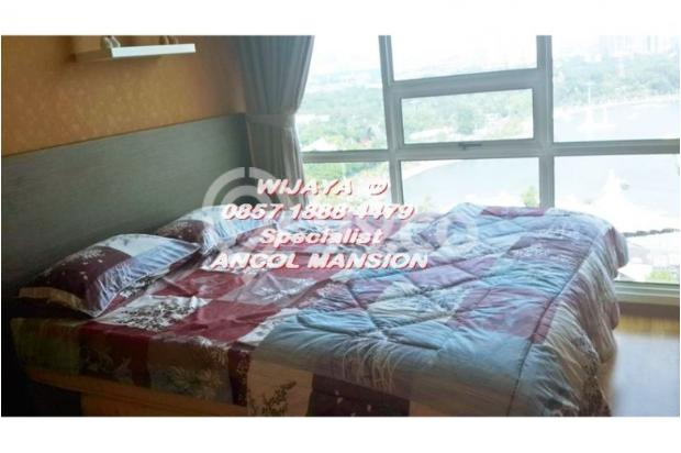DIJUAL Apt. Ancol Mansion Type 1 kmr (Furnish) 6429592