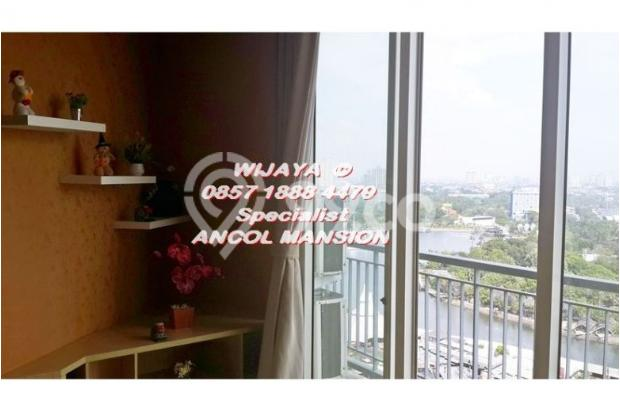 DIJUAL Apt. Ancol Mansion Type 1 kmr (Furnish) 6429595