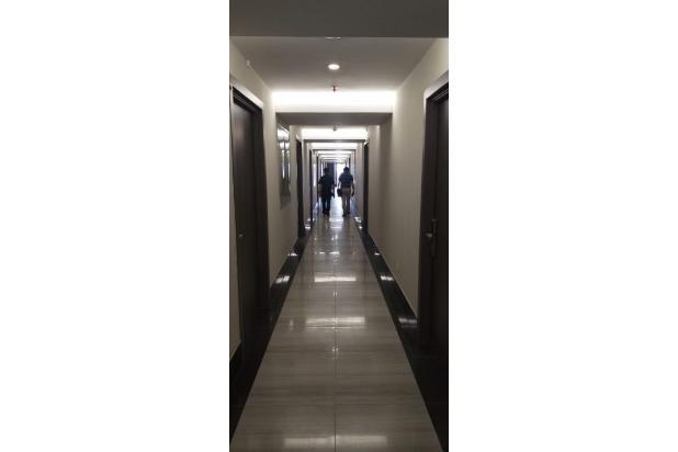Rp1,88mily Apartemen Dijual