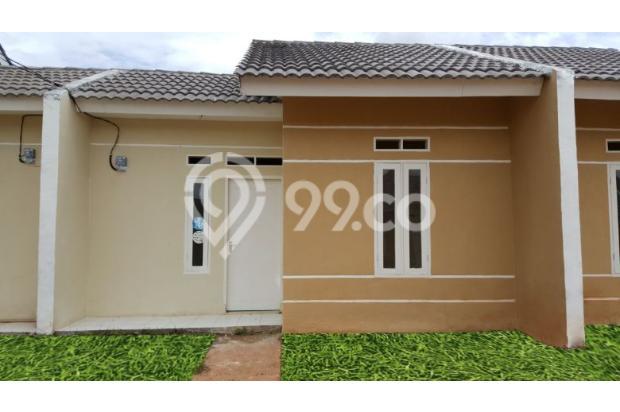 Rumah Subsidi Tangerang 17995754