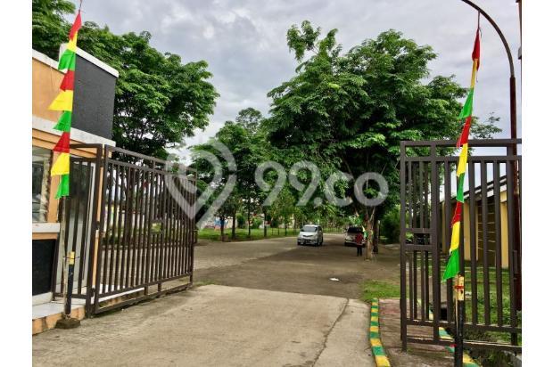 Rumah Subsidi Tangerang 17995768