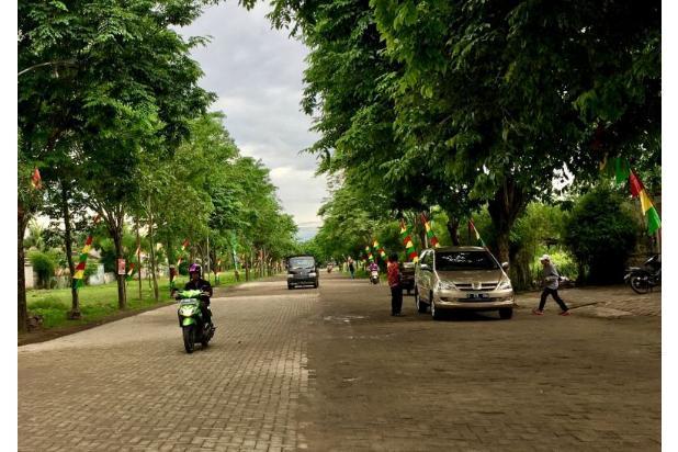 Rumah Subsidi Tangerang 17995769