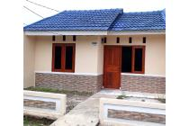 Rumah Subsidi DiBekasi Murah