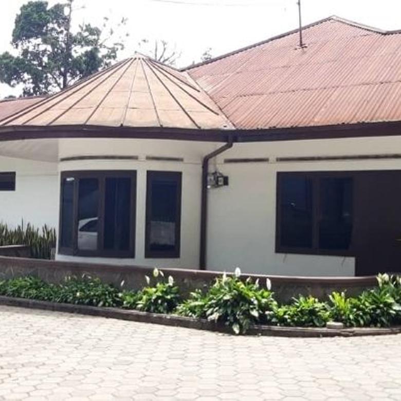 Dijual Cepat Rumah terawat di Hegarmanah, Bandung