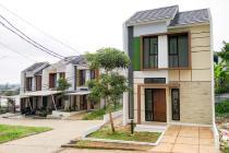 Rumah-Tangerang Selatan-15