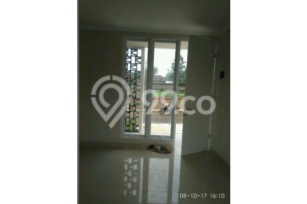 Segera Miliki Rumah Di Sawangan, Harga Terjangkau Fasilitas Memadai, 14318302