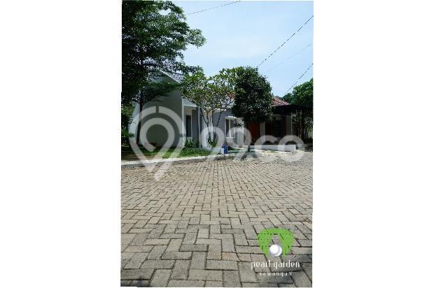 Segera Miliki Rumah Di Sawangan, Harga Terjangkau Fasilitas Memadai, 14318303