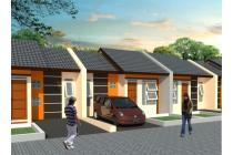 Rumah Syariah Cimahi, Bandung Barat
