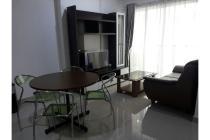 Harian/Bulanan/Tahunan Apartemen City Home Kelapa Gading/Moi/Full Furnished