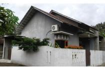 Dijual Rumah di Sidokarto Sleman, Dekat Jl Godean km 7