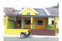 Rumah disewakan di purwokerto