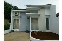 RUMAH MURAH READY STOCK TANPA DP DIJAMIN APPROVE BANK