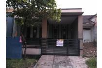 Dijual Rumah Bagus di Mulya Asri 2 Tangerang