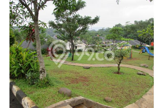 Rumah Cluster Luas dan Nyaman Kristal Garden Cibinong |FREE KPR, BPHTB DLL 14417899