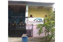 Rumah nego sampai jadi di Sektor V Grand PUP Bekasi
