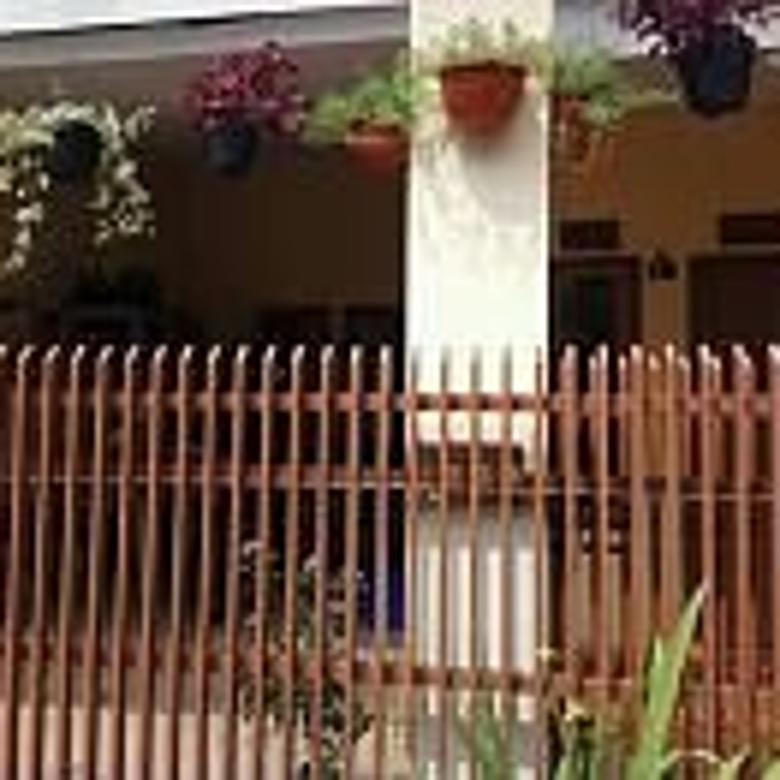 Murah Rumah Siap Huni di Komplek Margahayu Raya