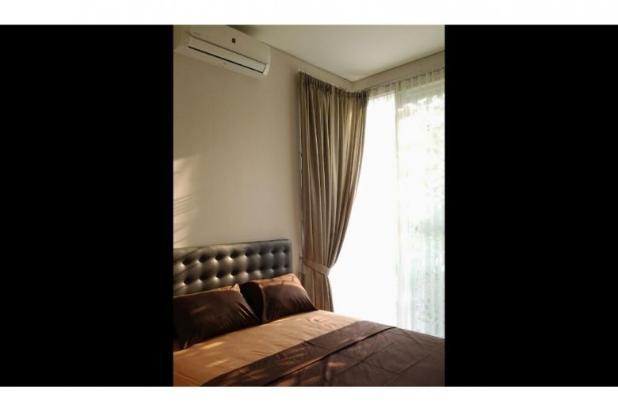 Rumah Mewah di Cluster  Investasi menguntungkan Daerah Jalan Kaliurang 5356246