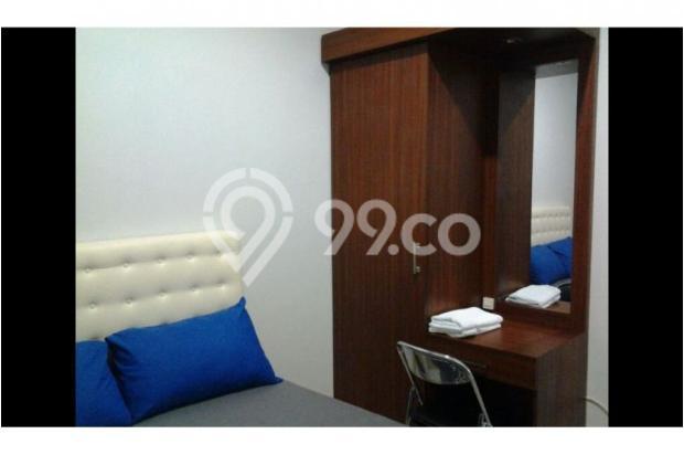 Rumah Mewah di Cluster  Investasi menguntungkan Daerah Jalan Kaliurang 5356249