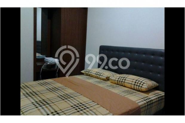 Rumah Mewah di Cluster  Investasi menguntungkan Daerah Jalan Kaliurang 5356252