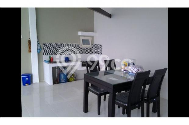 Rumah Mewah di Cluster  Investasi menguntungkan Daerah Jalan Kaliurang 5356255