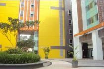 Jual Murah Apartemen The Habitat (Urbana) Karawaci