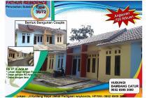 Fathur Residence