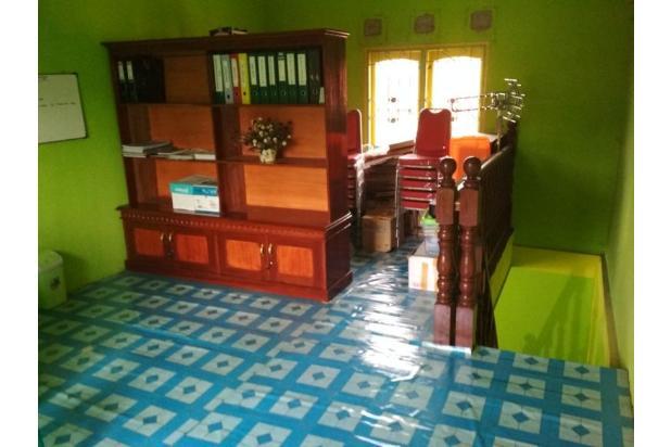 Rp760jt Rumah Dijual