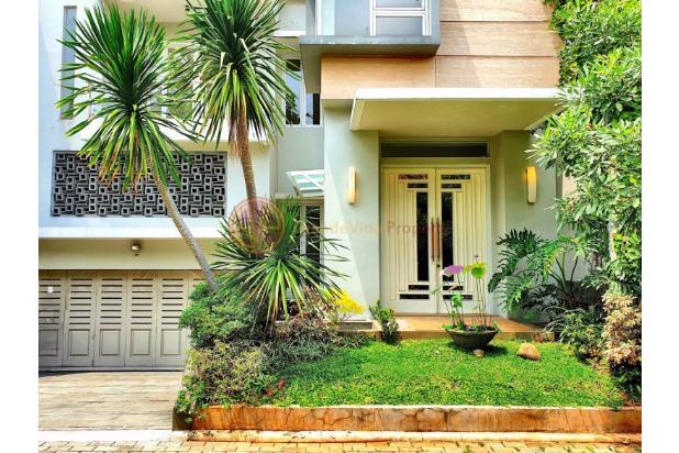 Rp13,6mily Rumah Dijual