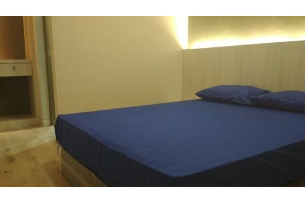 SleepRest - Sewa Kamar Per Hari, Lokasi BATAM 15424282