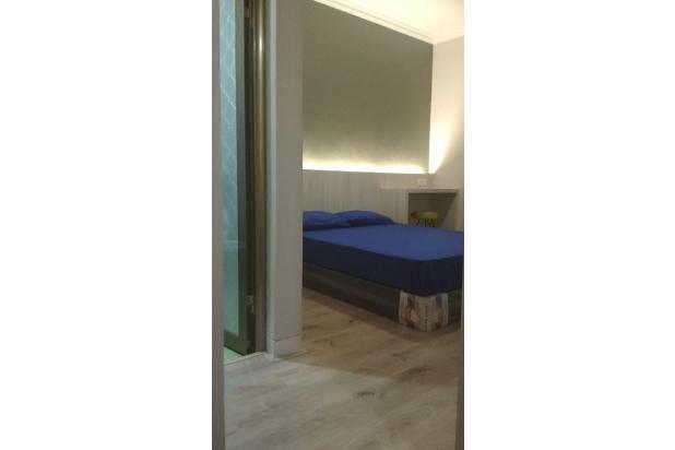 SleepRest - Sewa Kamar Per Hari, Lokasi BATAM 15424285